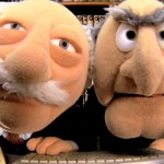 muppets-viejos